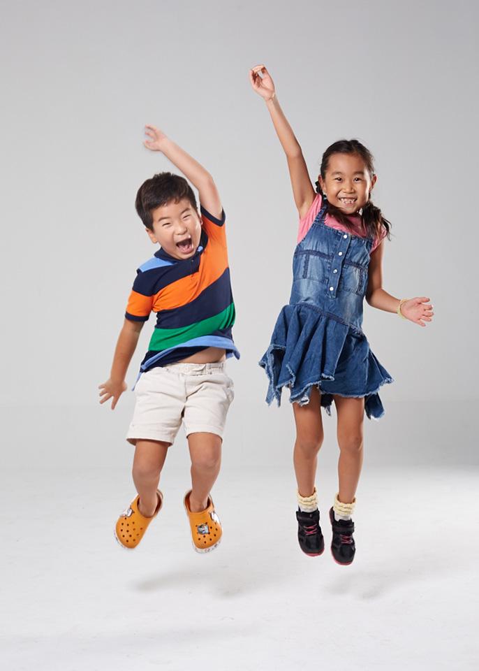 Children Photography Sri Hartamas
