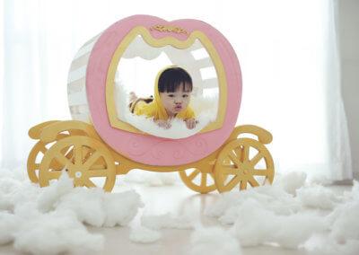 children photogrraphy setia alam