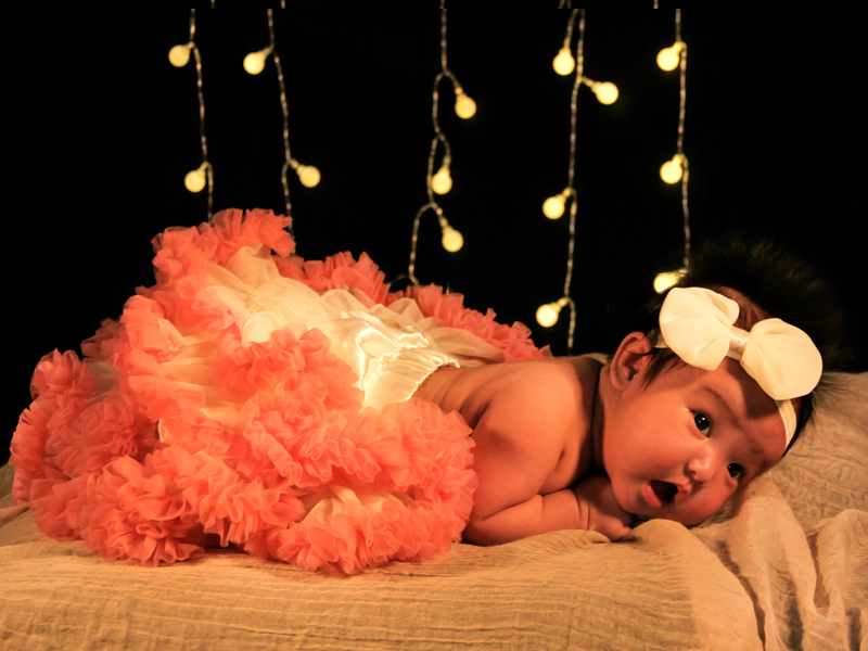 Newborn Baby Portfolio At Mobile Photography Team