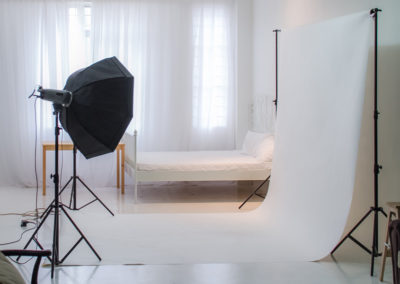 baby photography studio Bandar Botanik Klang