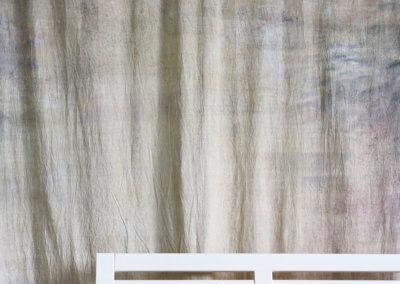 sri Hartamas background