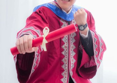 graduation photoshoot klang