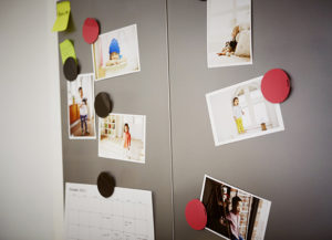 baby photography studio sri hartamas
