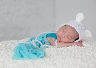 newborn boy Puchong